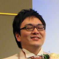 0401chihiro